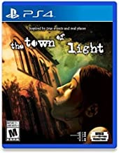 Best the town of light ps4 Reviews