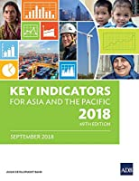 Key Indicators for Asia and the Pacific 2018
