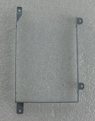 Lenovo Ideapad 100 15IBY 80MJ HDD Hard Disk Drive Caddy Enclosure NEW