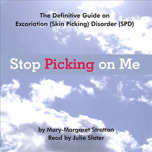 Couverture de Stop Picking on Me