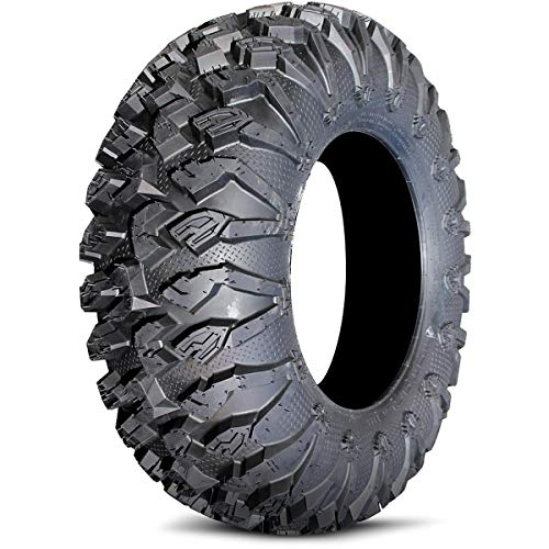 EFX MotoClaw A/T Radial Tire (Front/Rear / 32x10-14)