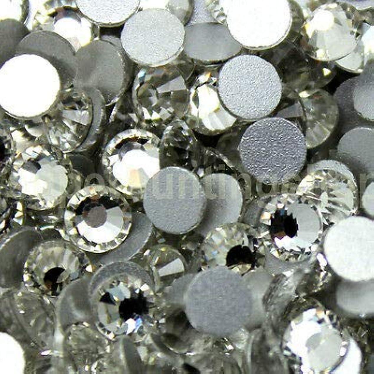 宣教師架空の吹きさらしFidgetGear DIY 1.3-8.5 mmクリスタルヒラタラインストーンネイルアートデコレーションSS3-SS40 結晶