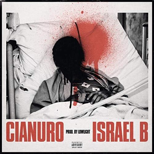 Israel B feat. Lowlight