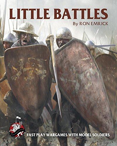 Little Battles