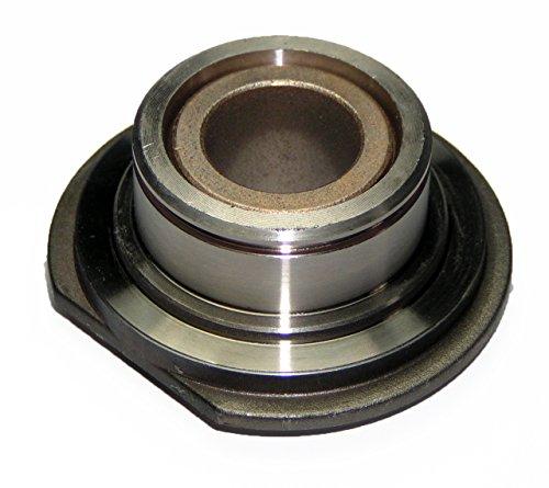 Skil 5150 Circular Saw Replacement Bearing Flange # 1619X01554