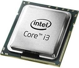 Intel Core I5-660 Slblv Slbtk Desktop CPU Processor Lga1156 3.33ghz 4mb 2.5 Gt//s Renewed