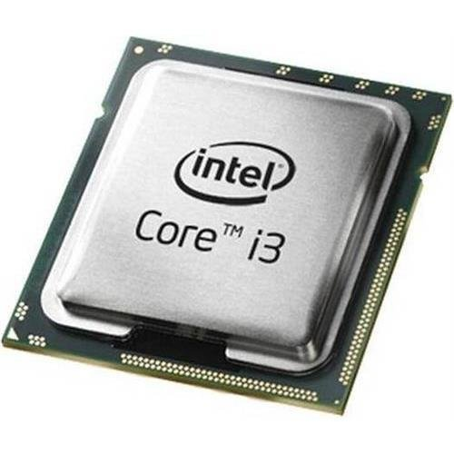 Intel CM8062301044204 Core i3-2120 Prozessor (5.0GT/s 3MB LGA 1155 CPU OEM (Intel CM8062301044204) (zertifiziert, generalüberholt)