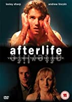 Afterlife - Complete Series 1