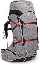 Osprey Aether Pro 70 Men's Backpacking Backpack, Medium
