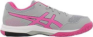 Women's Gel-Rocket 8 Volleyball Shoe