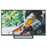 SMART TV 32 Pollici HD 32' LED DIGITALE T2 DVB/T2/S2 HOTEL M