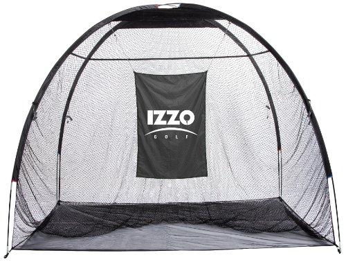 Izzo The Giant Net