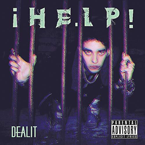 Help [Explicit]