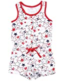 Losan Girls' Jumpsuits & Rompers