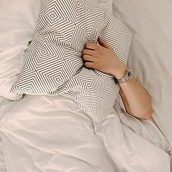 Brown Noise for Sleeping Babies and Infants. All Night Calm Deep Sleep Sound.