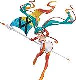Good Smile Hastune GT Project: Racing Miku (2016 Version) Personal Sponsorship Figure