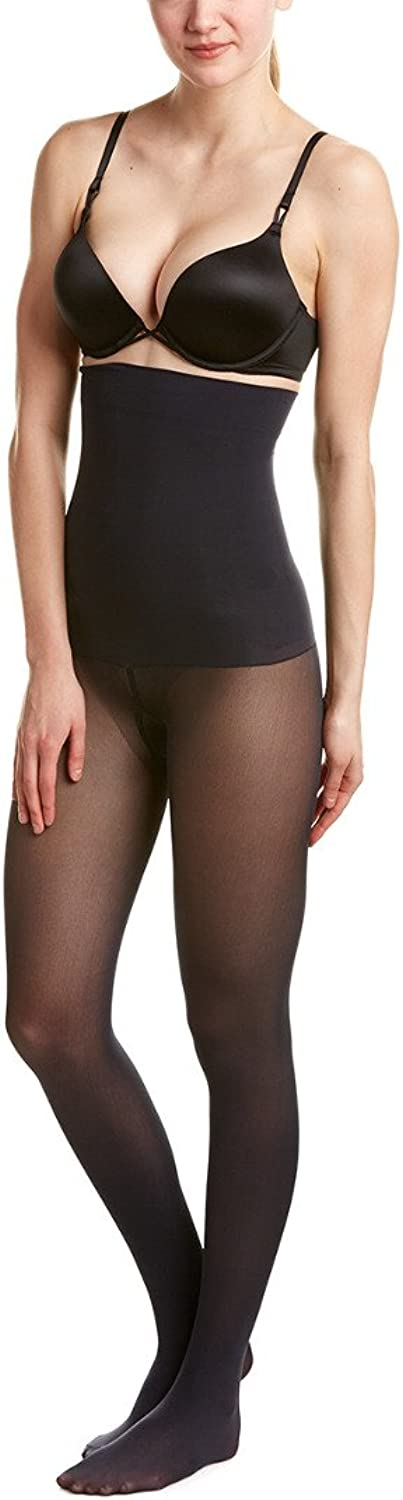 SPANX Haute Contour HighWaisted Tights