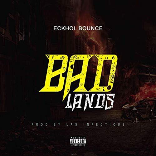 Eckhol Bounce