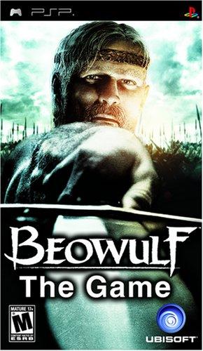 Ubisoft Beowulf: The Game / Giochi
