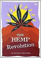 The Hemp Revolution - La Rivoluzione Della Canapa [Italian Edition]