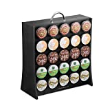 K-Cup Display Rack  - Click For A Great Deal