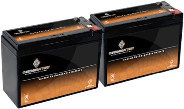 12V 10AH Rechargeable Sealed Lead Acid Termin - Battery SLA T2 SALENEW大人気 国際ブランド