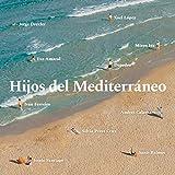 Hijos del Mediterráneo