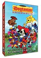 Dogtanian / In One For All And All For One