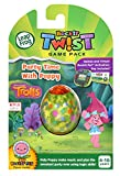 LeapFrog 495203 Rockit Twist Game Pack Trolls Party Time with Poppy, Multicoloured