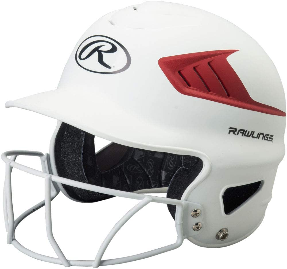 Rawlings Liberty Exclusive Edition 2 Battin OFFicial shop Fastpitch Matte Al sold out. Tone