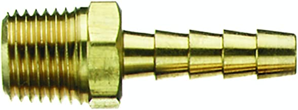 Best 3 8 to 1 4 npt Reviews