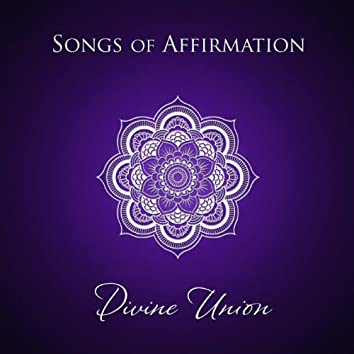 Songs of Affirmation