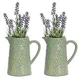 Dibor Vases