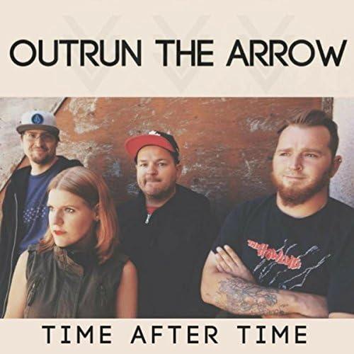 Outrun the Arrow