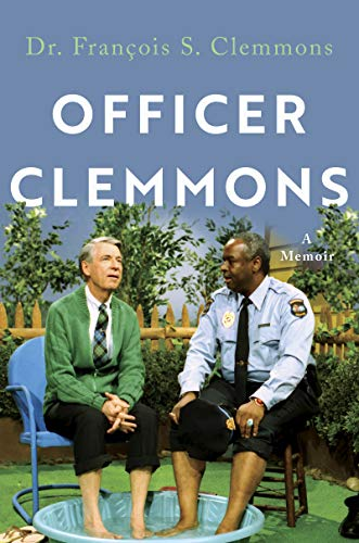 Officer-Clemmons