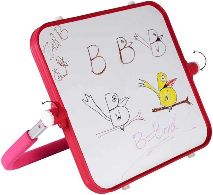 Xing Hua Shop Household Surprise price Children's Ma Super Special SALE held Board Double-Sided Drawing