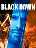 Amanecer negro (Black Dawn)