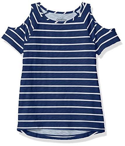 Lista de Blusas de Moda para Niña los más recomendados. 1