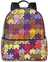 マンダラ2 リュックバック リュックナップザック バッグ ノートパソコン用のバッグ 大容量 バックパックチ キャンパス バックパック 大人のバックパック 旅行 ハイキングナップザック 9