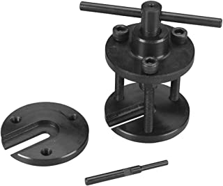 Great Planes Pinion Gear Puller Fits 2-5mm Shafts Hi-Strength