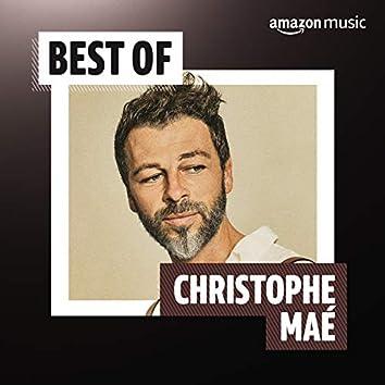 Best of Christophe Maé