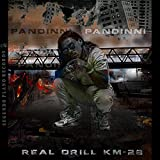 Real Drill Km-28 [Explicit]