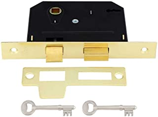 Best ilco mortise lock Reviews