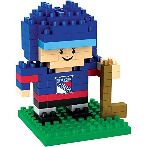 hockey guys rangers - 9