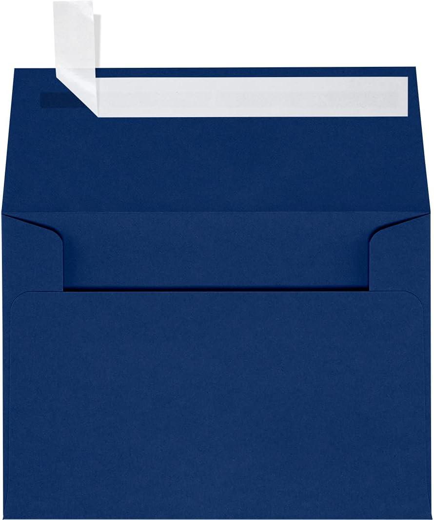 MIGO A1 Invitation Envelopes w Peel Press 3 x 1 8 Na OFFicial - Mail order 5