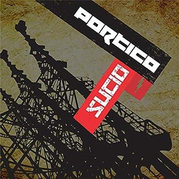 SUCIO (disco)