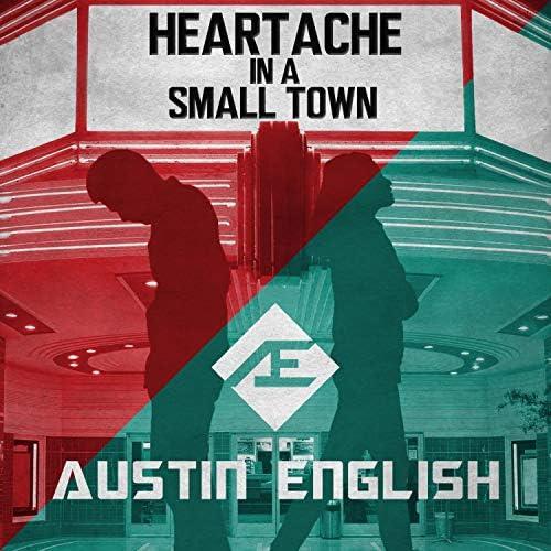 Austin English