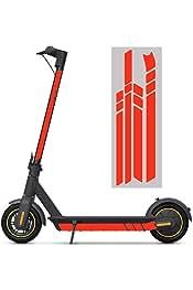 Suchergebnis Auf Für Scooter 1 Stern Mehr Scooter Scooter Zubehör Sport Freizeit