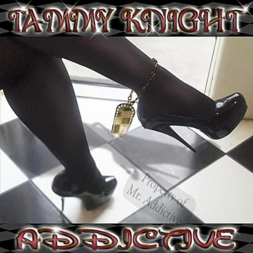 Tammy Knight