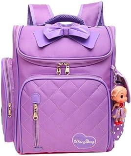 Aiopakeキッズ リュック キャリーバッグ 2way 機内持ち込みサイズ 2タイプ 大容量 軽量 撥水 女の子 子供 デイパッグ キャリー付き 人気